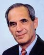 Vincent A Gaudiani, MD