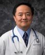 Dr. David H.C. King, MD
