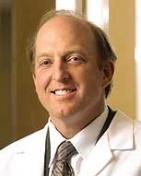 Dr. Jeffrey S Kliman, MD