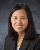 Dr. Patricia P Lee, MD
