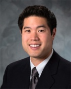 Dr. Timmy Chihoo Lee, MD