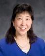 Dr. Amy Morishima, MD