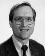Dr. Stephen Nichols, MD