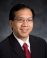 Dr. Surat S Phonsombat, MD