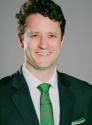Michael Alan Fishman, MD