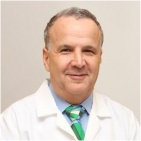 Michael L. Innerfield, MD