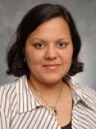 Dr. Pinky Agarwal, MD