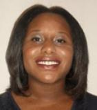 Dr. Jacqueline Buckley, DPM