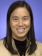 Dr. Bonnie Gong, MD