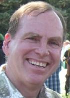 Dr. Carter D. Hill, MD