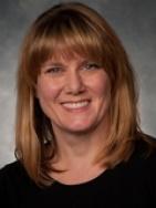 Dr. Susanne Elizabeth Hopkins, MD