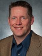 Dr. Christopher Lee Johnson, MD