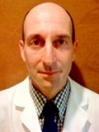 Dr. Robert B. Kierstein, DPM