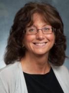 Dr. Kristen Kay Knox