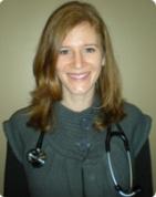 Dr. Megan Wills Kullnat, MD