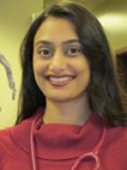 Dr. Ami Dharmesh Mehta, MD