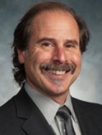 Hartford Insurance Reviews >> Dr. Vincent M Santoro, MD - Kirkland, WA - Orthopedic ...