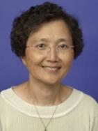 Dr. Theresa Tsang, MD, PHD