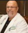 Dr. Nicholas J Persich, MD