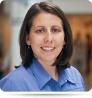 Dr. Brianna K Enriquez, MD