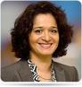 Dr. Hedieh Khalatbari Eslamy, MD
