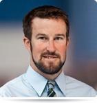 Dr. Matthew Dalton Files, MD