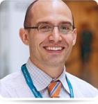 Dr. Jeffrey Avansino, MD