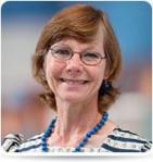 Dr. Janiine Grace Babcock, MD