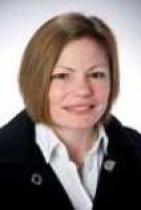 Janet J Isaacs, CRNA