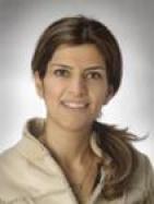 Gisele E Ishak, Other