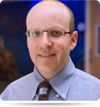 Dr. Howard Elliot Jeffries, MD