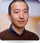Dr. Kihan K Kim, MD