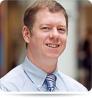 Dr. Samuel Robert Browd, MDPHD