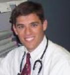 Dr. Jeffrey J Landesberg, MD