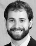 Dr. Jeffrey Beck, MD