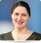 Dr. Lizabeth Dane Martin