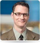 Dr. Michael R. McMullan, MD