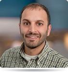 Dr. James Benson Metz, MD