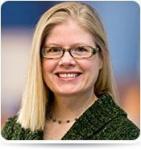 Dr. Megan A Moreno, MD