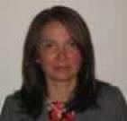 Dr. Roja R Motaghedi, MD