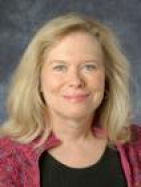 Marijo Miller Ratcliffe, ARNP