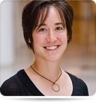 Dr. Jennifer Robin Reid, MD