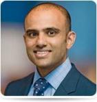 Dr. Giridhar Shivaram, MD