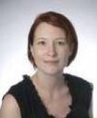 Elizabeth Kubicek Velan, DMD