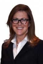 Dr. Sabine C Girod, MD, DDS, PHD