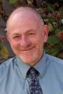 Dr. Alan Martin Glaseroff, MD