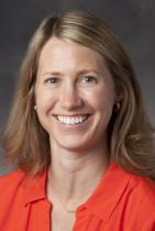Dr. Courtenay Brook Barlow, MD