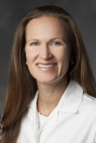 Dr. Alexandra A Goodyear, MD