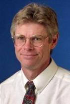 Dr. Dorsey D Bass, MD