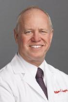 Dr. William W Berquist, MD